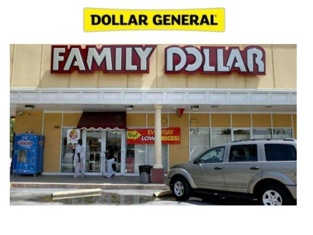 Dollar General Employee Benefits >> Dollar General Distribution Center Jobs