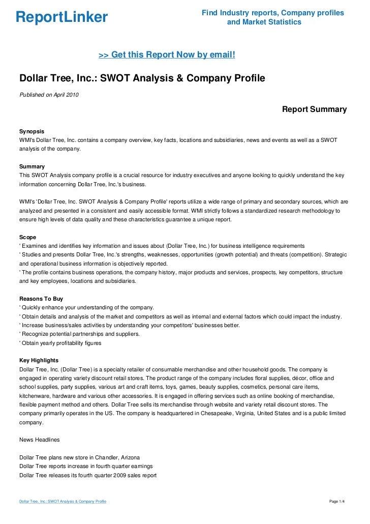 Gear Marketing Plan Essay