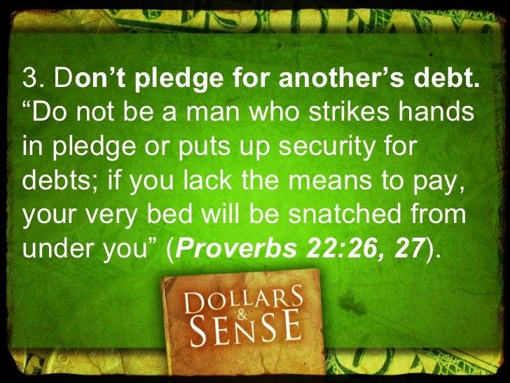 C. Understandthe purpose of    money.