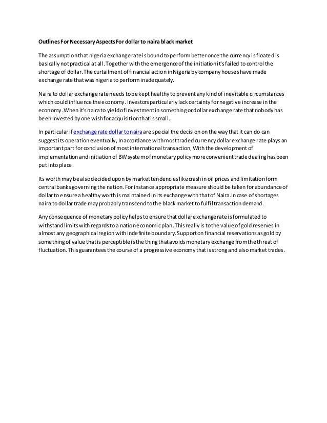 dollar-to-naira-black-market-pdf-1-638.j
