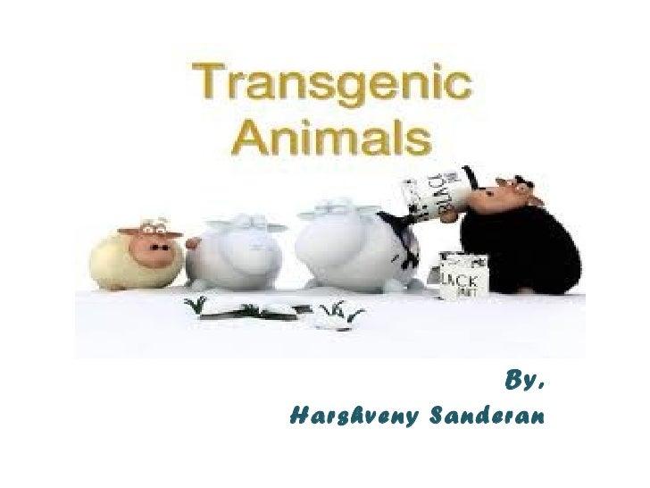 By,Harshveny Sanderan