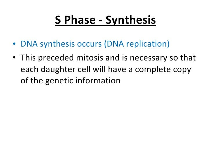genetics lab midterm Sample decks: 124-lecture midterm, protists, 124-lab midterm show class   sample decks: the cell cycle and mitosis, meiosis, mendelian genetics.