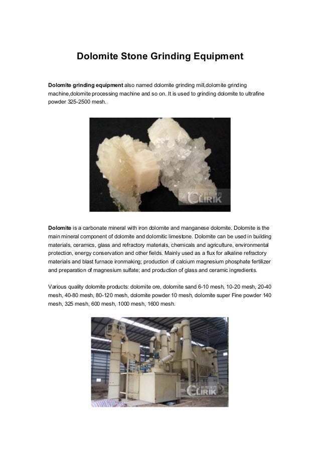 Dolomite grinding machine-HGM micro powder grinding mill