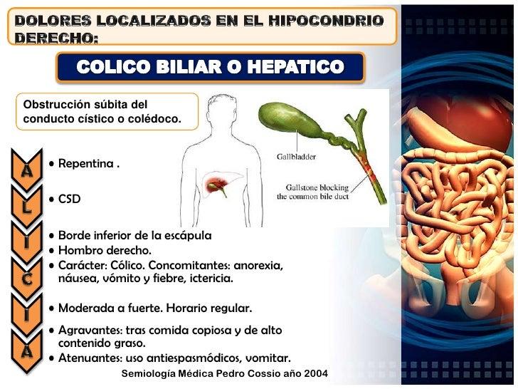 Por Qué La Osteoartritis Causa Dolor De Rodilla