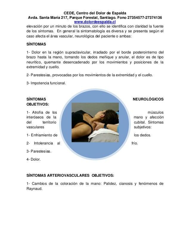 La ayuda rápida a la osteocondrosis lumbar