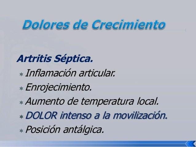 La operación cesárea a la osteocondrosis