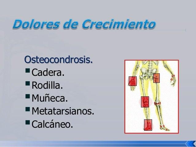 Los dolores en lo bajo del vientre que dan en los riñones y el pie derecho