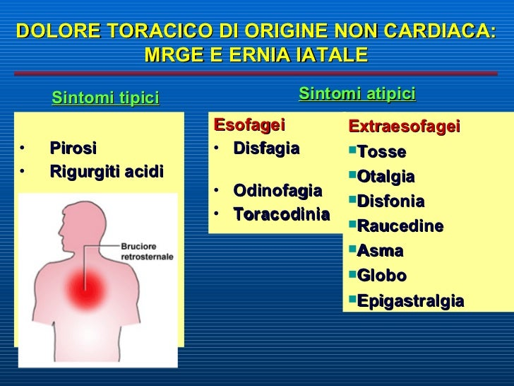 Quello che è necessario una dieta a emorroidi e incrinature