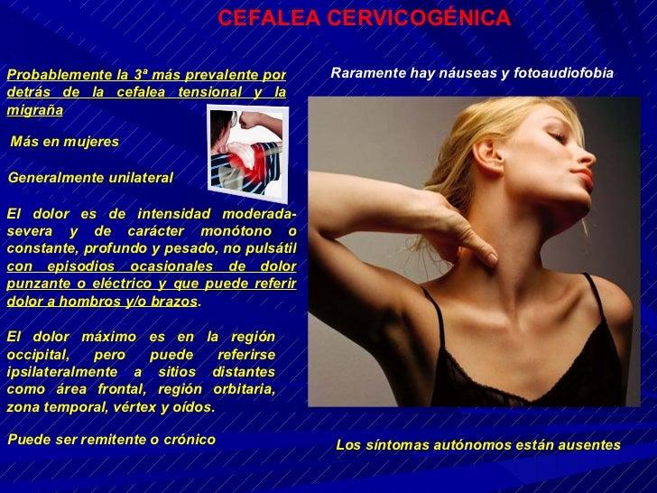Los dolores en la espalda y la hinchazón en el campo de la espátula