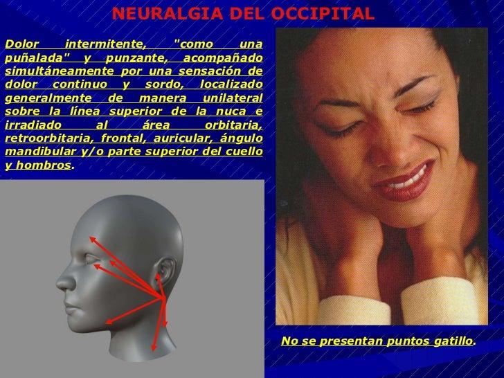 La hernia de la columna vertebral el dolor el tratamiento público