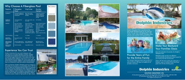 Fiberglass Swimming Pool Designs in ground fiberglass swimming pool installation Dolphin Pools Nj Fiberglass Swimming Pool Designs