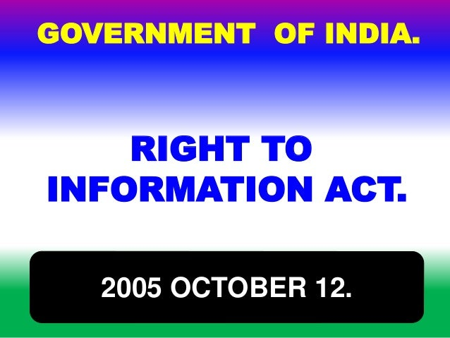 rti act 2005 Suo moto disclosure under section 4(1)(b) of the rti act, 2005 indian overseas  bank staff directory and monthly remuneration details of all.