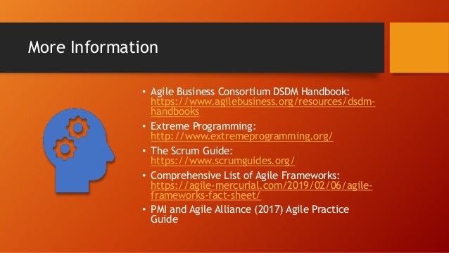 PMI-ACP Domain 1: Agile Principles and Mindset By Joshua Render https://agile-mercurial.com