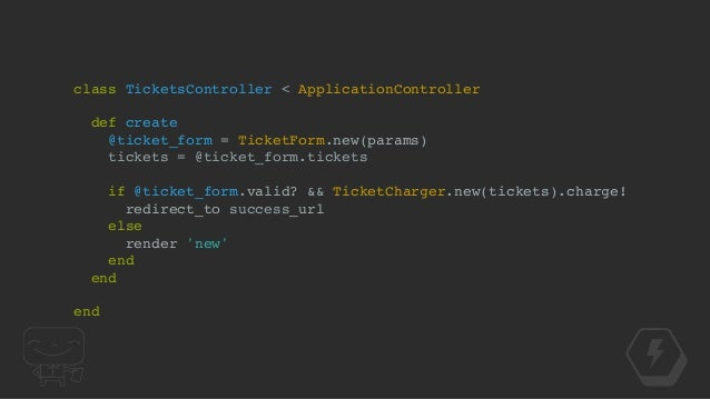class ApplicationController < ActionController::Base before_filter :validate_request ! def validate_request handle_error(r...