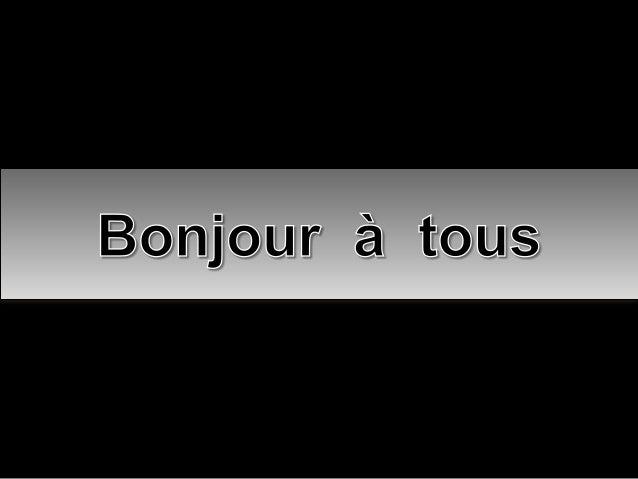 AUJOURD'HUI EN FRANCE, UN TRISTE CONSTAT…   Isolement, dépendance, exclusion, éloignement géographique, précarité, le 3ème...