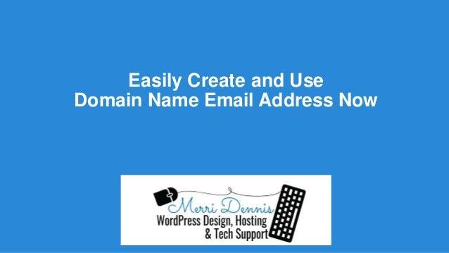 how to create msn com email address