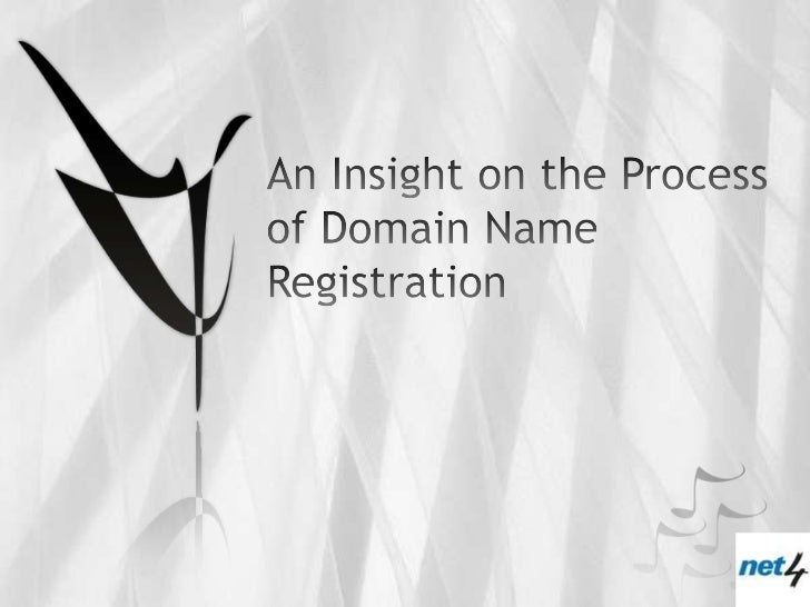 What are Domain Names?A Domain Name is an identification string or alabel that signifies existence of an entity on theWorl...