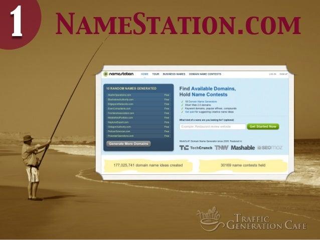 1  NameStation.com