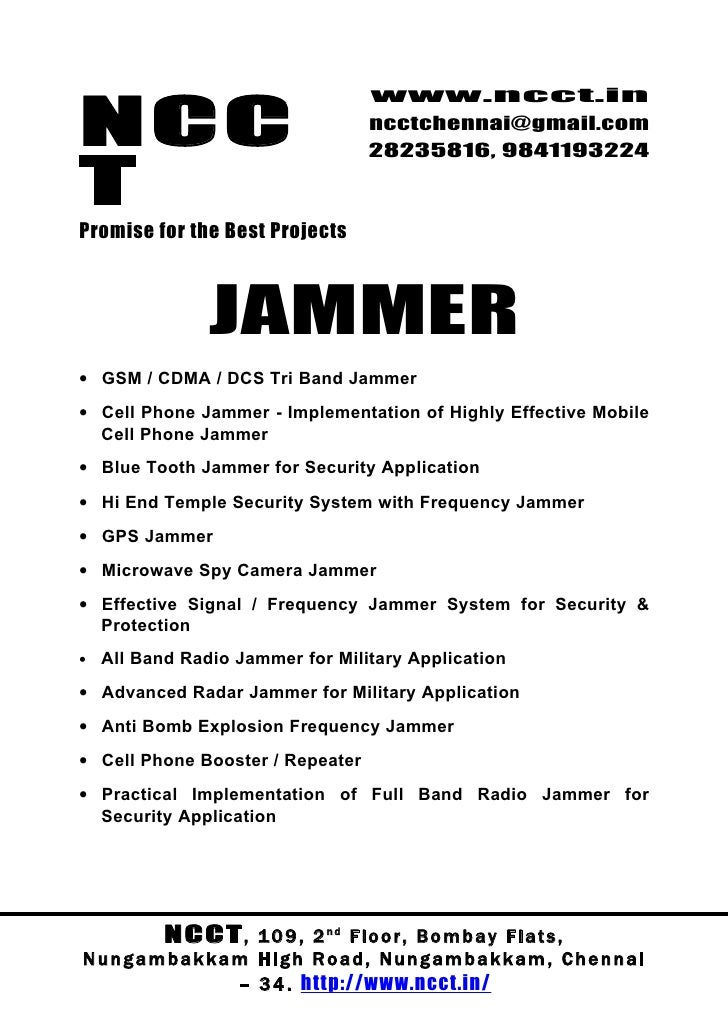 All gps frequency signal jammer pc - all gps frequency signal jammer radio