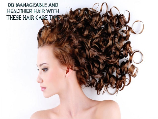 Having great hair can be difficult to achieve. There are a lot of things you have to overcome in order to get the best loo...