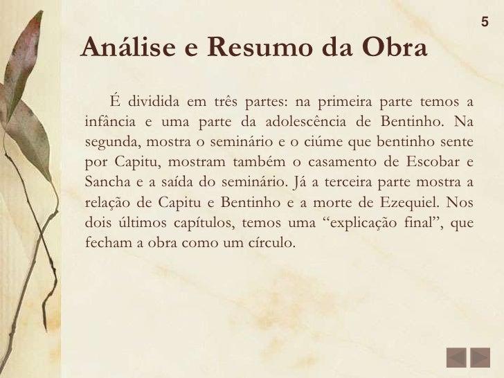 Morreu aos 69 anos, em 1908, no Rio de Janeiro vitimado pela arteriosclerose em 29 de setembro.</li></li></ul><li>Análise ...