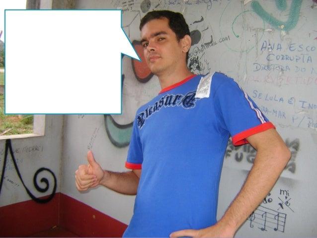CONCLUSÃO  Machado de Assis conseguiu, com maestria, por meio do narrador-personagem Bentinho, deixar a cargo do leitor o ...