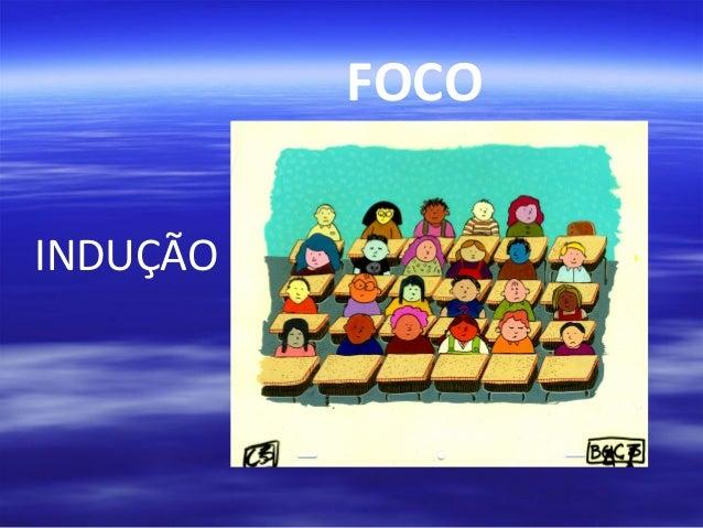 Personagens Principais Bentinho – Bento Santiago, o  narrador-personagem que conta suas memórias; membro da elite carioca...