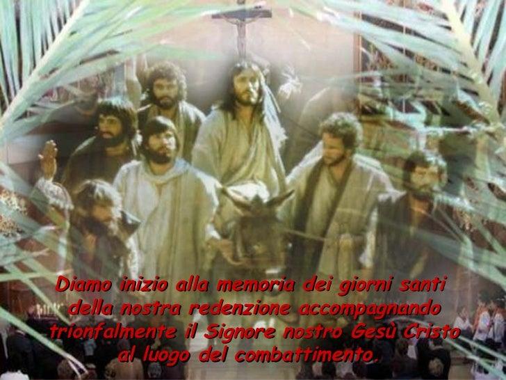https://image.slidesharecdn.com/domenicadellepalme-120331165540-phpapp02/95/domenica-delle-palme-2-728.jpg?cb=1333213793