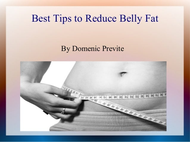 How to reduce hip fat with pictures