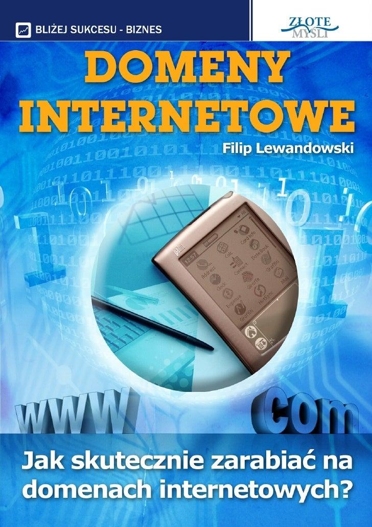 ebook информационные системы в здравоохранении общие требования к форматам