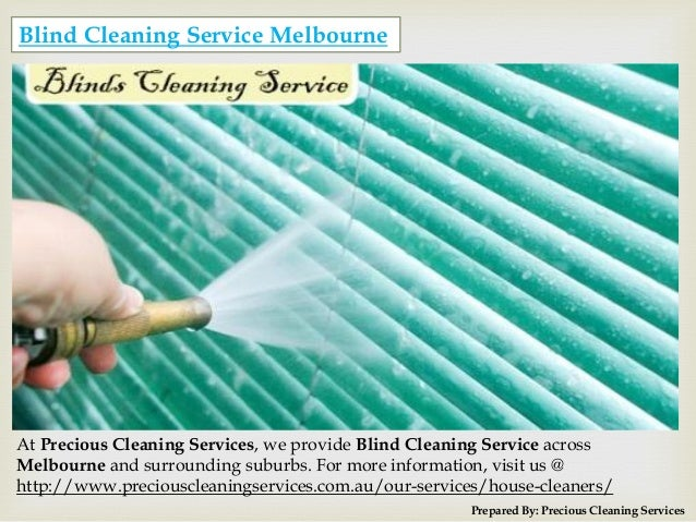 Domestic House Cleaning Services In Melbourne Offer By Pcs