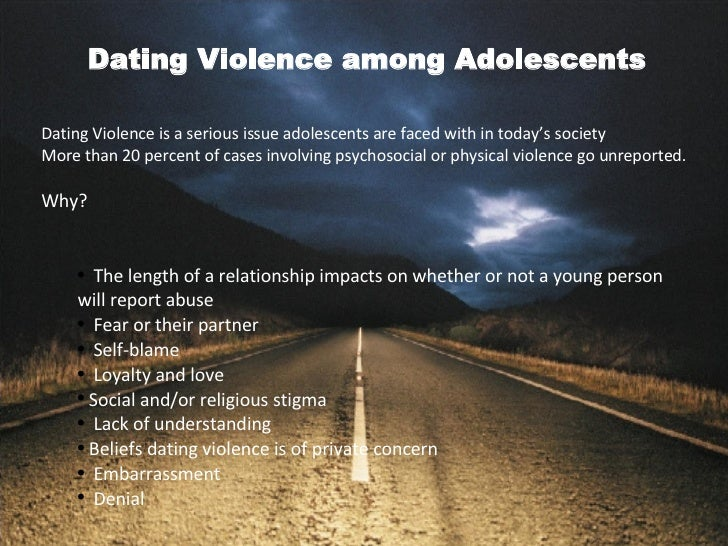 an introduction to the serious issue in todays society domestic violence The findings highlight issues with trust building that start with the context of   introduction  the programme also considers the effects domestic abuse has on  children and introduces women to community resources for support  violent  relationship is more dangerous for them and social services don't.