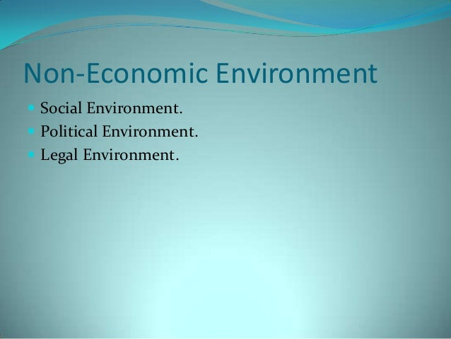 walmart domestic and global environmental factors Apple inc business environmental simulation technological evolution has in most cases been determined by the sociocultural factors in domestic and global.
