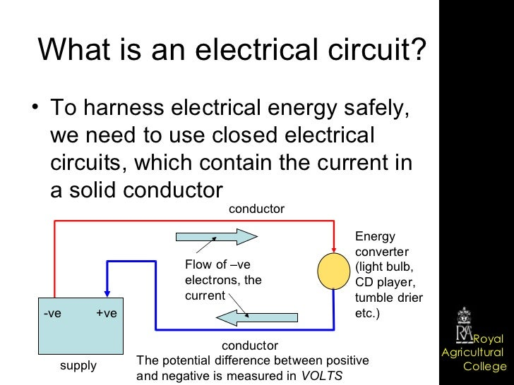 domestic electrical systems rh slideshare net Home Electrical System Home Depot Electrical Products