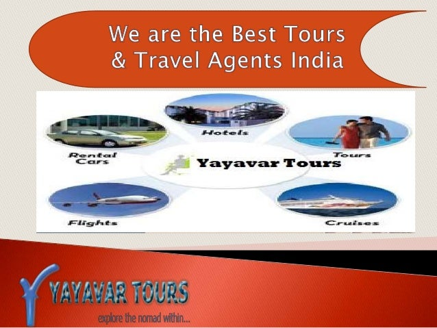 Best Tour & Travel Agency Delhi,India Slide 2