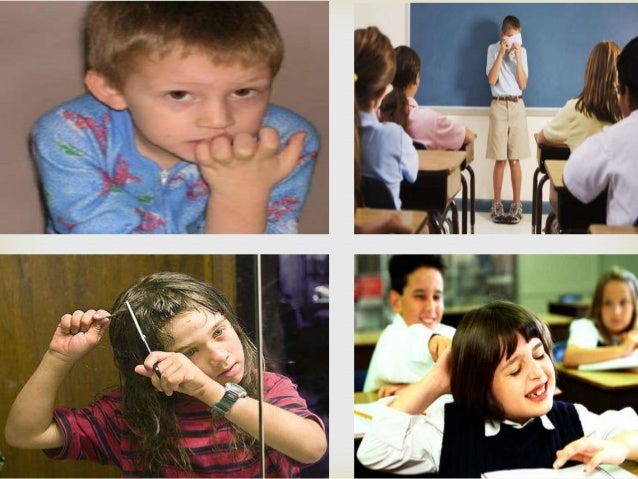the effects of domestic violence in a growing child Children who live in homes where there is domestic violence grow up in an environment that is unpredictable, filled with tension and anxiety and dominated by fear this can lead to significant emotional and psychological trauma, similar to that experienced by children who are victims of child abuse.