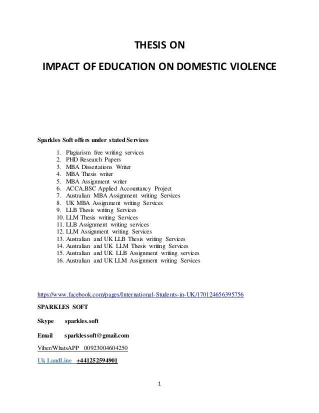 gender based violence in nepal 2018
