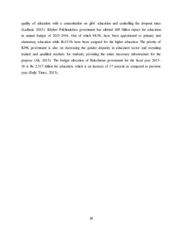 Adoption Essay Topics  Higher Education Essays also Rikki Tikki Tavi Essay Dear Mister Essay Writer Guy Takes Questions From  The Av  Illustration Essay Example