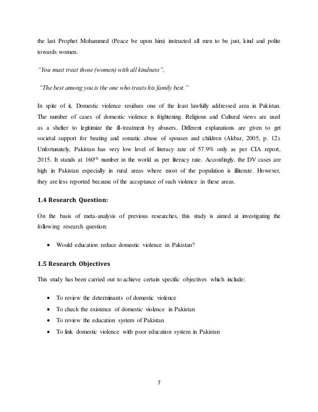 examination question on the domestic policies of the nazi state essay The ib exam in higher level history will come from the following  a document  based paper of 4 questions on prescribed subject rights and protest (case  studies: the civil  an essay paper covering history of the americas topics   conditions in which authoritarian states emerged: economic factors.
