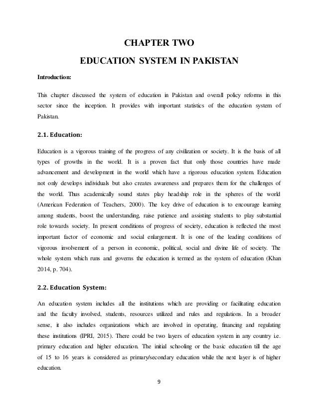 essay on importance of rules and regulations in school School rules and regulations are made not to be broken rules are made for the  safety and better welfare of the students in school another is.