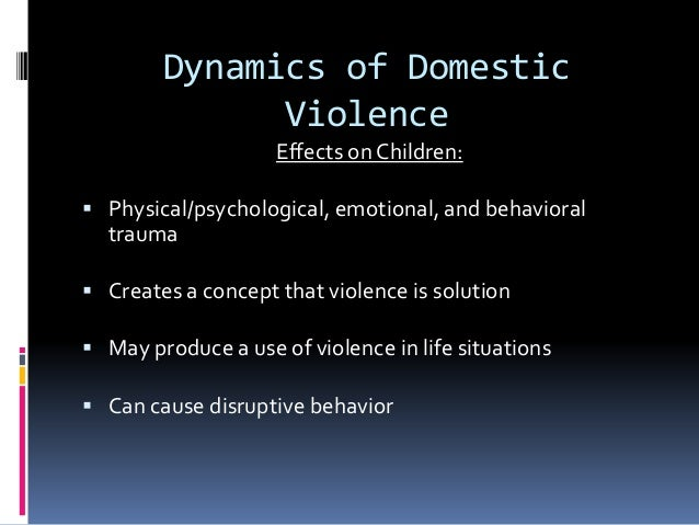 domestic violence theories impact on victims reasons and interventions The domestic violence intervention the hidden victims: children and domestic violence the cost: estimating the impact of domestic violence in the london.