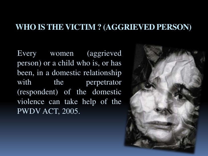 domestic violence act Contact act home » contact act  florida coalition against domestic violence, florida council against sexual violence, city of fort myers, city of cape coral,.