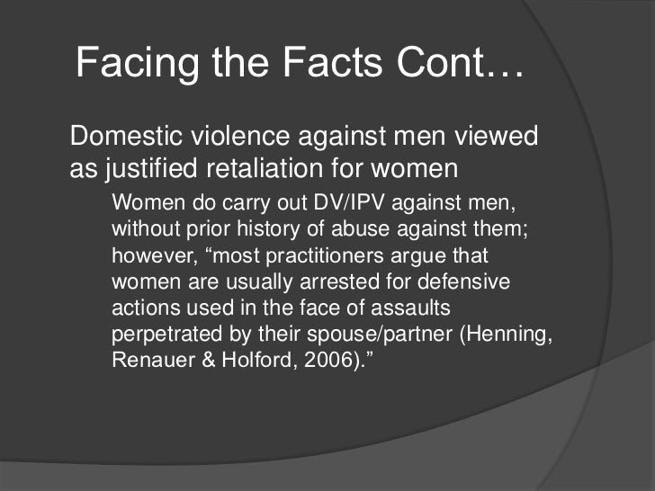 narrative essay on domestic abuse