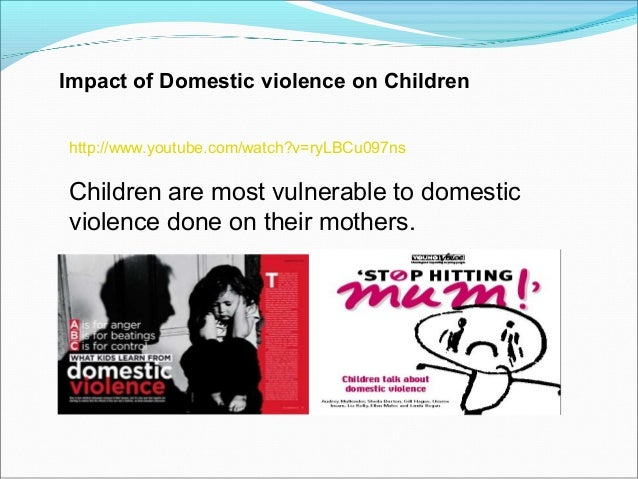 factors that contribute to domestic violence Domestic violence / louise i gerdes, book editor format book multiple factors contribute to domestic violence against women worldwide / sapna kumari, richa priyamvada the availability of guns increases the risk of domestic homicide / nan stoops and sue else.