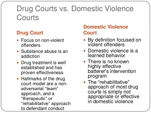 violence is an appropriate response to Culturally appropriate responses for native american victims of sexual assault bonnie clairmont  •tribal justice response to acts of violence was swift &.