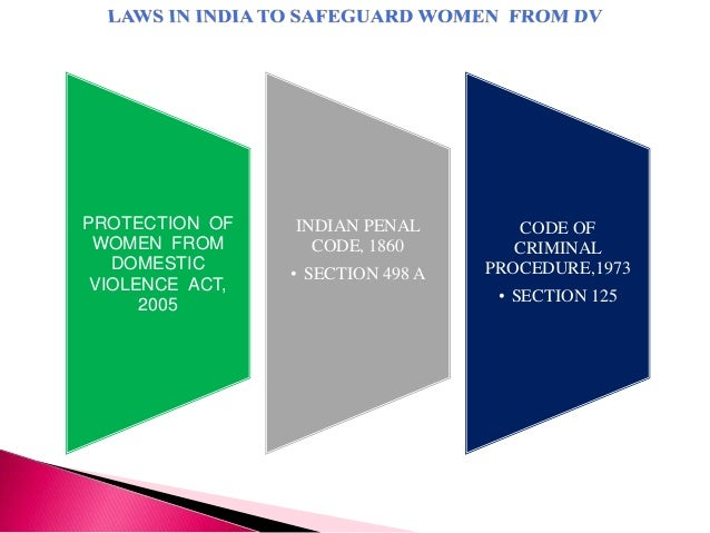 section 125 indian penal code