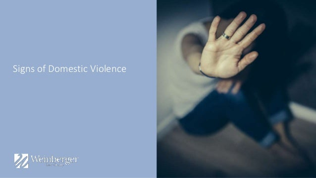 violence 101 Engage your students in discussion before and after reading violence 101, a  provocative novel about a highly intellectual teenage boy with violent tendencies.