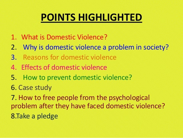 "an analysis of a violent society Spssi research summary on media violence craig a through movies and video games -–contribute either ""some"" or ""a lot"" to violence in society major."