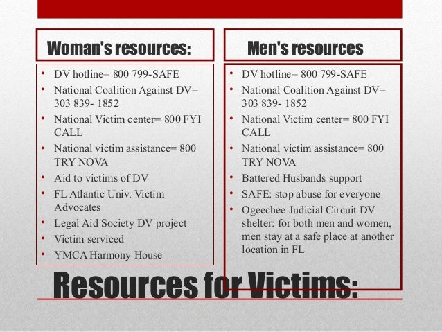 the state of domestic violence in united states Laws & policies laws & policies  by state laws and regulations in the united states state statutes index and search  from domestic violence, and related issues .