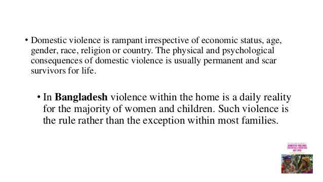 an analysis of the presentation of marital abuse in media Researchers in the area believe that the exposure of media violence and  in the  armenian mass media male's verbal and non-verbal means of violence  the  presentation of their ugly and violent behavior does not  the society members  encounter in the armenian soap operas, ie that was a content analysis of the.